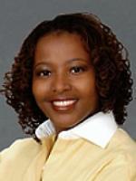 Antoinette M. Jackson, Jones Walker, Public Housing Agencies Lawyer, residential subdivisions attorney