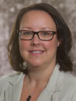 Emma Louise Jackson, Bergeson Campbell, EU Regulatory Compliance, Chemical Data notifications,