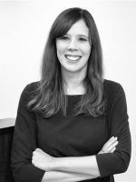 Jessica Birnbaum, Estate Planning, Attorney, Schiff Hardin Law Firm