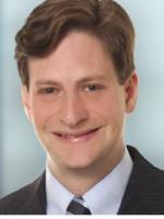 Jonathan Blum, tax Attorney, non-profit, charities, Dallas, Polsinelli Law FIrm