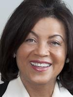 Jacqueline Harding, Employment Attorney, Wilson Elser Law Firm