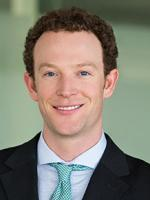 Jonathan King, Water Resource Management, Environmental Attorney, Squire Patton Boggs Law Firm