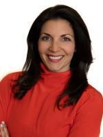 Jennifer Oliver Antitrust Attorney Morgin Rubin LLP