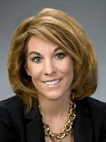 Sara H. Jodka, Dickinson Wright, largescale layoffs lawyer, employment reductions attorney