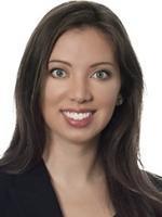 Lauren Johnson, Sterne Kessler, Patent Infringement Lawyer, PTAB Litigation Attorney