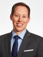Benjamin Johnson, employment defense litigation, michael best, trade secret legal counsel,