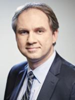 Adrian Jonca, KL Gates, Tax Litigation Lawyer, Poland, Evasion Investigations Attorney