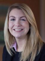 Jennifer Jones, Squire Patton Boggs, UK Insolvency litigation Lawyer, Corporate Restructuring Attorney