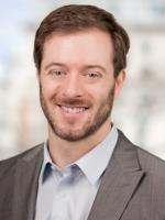 Jack B. Zietman Regulatory Environmental Attorney Beveridge & Diamond Washington, DC