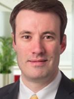 Jack Blum Polsinelli Employment Attorney