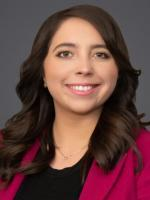Jaclyn E. Culler Employment Attorney Ogletree Deakins Detroit, MI