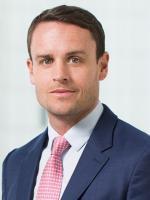 James Kilner Global Transportation Finance Vedder Price Chicago, IL