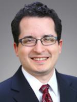 James L. Joyce Environmental Compliance K&L Gates Raleigh, NC