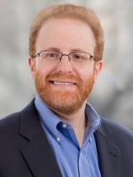 James M. Auslander Natural Resources & Project Development Attorney Beveridge & Diamond Washington, DC