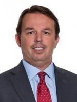 James S. Livermon III Creditor Rights and Bankruptcy Attorney Womble Bond Dickinson Raleigh, NC