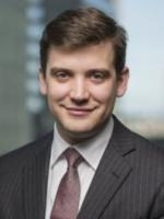 James W. Wright Jr. Attorney Banking Financial Services Bradley Arant Boult Cummings Birmingham
