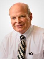 James A. Mills, Labor Attorney, Cincinnati Ohio, Jackson Lewis Law Firm