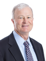 James Powell Employment Lawyer Womble Bond Dickinson