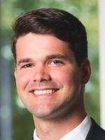 James R Todd, real estate lawyer, Ward and Smith, Wilmington, North Carolina, residential, commercial, real estate