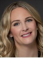 Jane R. Rugg Health Care Practice Foley & Lardner Denver, CO