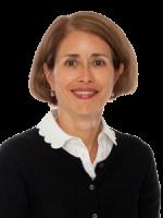 Jane Jeffries Jones, Tax Lawyer, Womble Bond Dickinson Law Firm