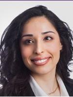 Janelle J. Sahouria Associate San Francisco Class Actions and Complex Litigation General Employment Litigation