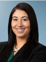 Janice Sued Agresti Labor & Employment Attorney Faegre Drinker Biddle & Reath Florham Park, NJ