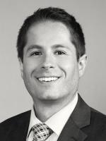 Jared Buker Employment Attorney Dinsmore Columbus OH