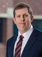 Jason T. Strickland Construction Litigator Raleigh NC Construction Litigation Business and Commercial Litigation  General Civil Litigation