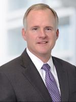 Jason W. Johnson Bankruptcy Attorney Roetzel FL