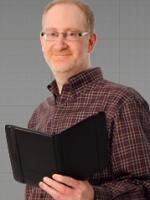 Jason Eisenberg, Electronics, Patent Counsel, Washington DC, Sterne Kessler Law Firm