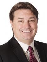 Jason M. Fedo Corporate Finance Attorney Greenberg Traurig Law Firm West Palm Beach Florida