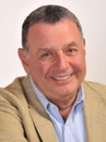 Jay Jaffe Founder of Jaffe Consultants