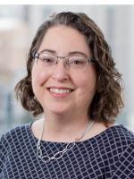 Jeanine L.G. Grachuk Environmental Attorney Beveridge & Diamond Boston, MA