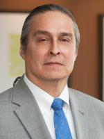 Jeff Davis Native American Law and Policy Attorney Barnes & Thornburg Grand Rapids, MI