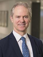 Jeff VanderWolk Tax Strategy & Benefits Attorney Squire Patton Boggs Washington DC