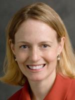 Heidi H. Jeffery, Foley Lardner, Municipal Finance Transaction Lawyer, private activity bond Attorney