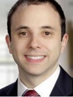 Jeffrey M. Glogower Attorney Wealth Planning Estate Administration Polsinelli St. Louis