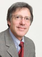 Jeffrey R. Davine, Ballard Spahr, real estate lawyer