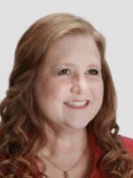Jennette E. DePonte Employment Lawyer Jackson Lewis
