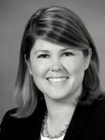 Jennie K. Ferguson Attorney Dinsmore Law Firm