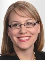 Jennifer A. Nodes Principal Minneapolis Financial Services
