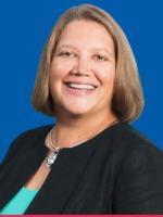 Jennifer A. Tschetter Of Counsel Appellate & Trial Support Business Transactions Corporate Law and Governance Government Law & Consulting Labor & Employment Litigation and Trials