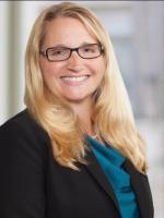 Jennifer C. Baker Of Counsel Brownfields and Environmental Transactional Diligence  Environmental  Environmental Litigation  Pipelines  Remediation, Corrective Action and Voluntary Cleanups
