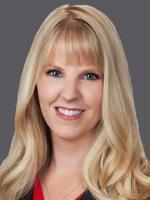 Jennifer G. Roeper Immigration Attorney Ogletree, Deakins, Nash, Smoak & Stewart Tampa, FL