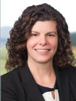 Jennifer L. Moran Associate Appellate Commercial Litigation Complex Tort & General Casualty Directors & Officers Liability National Trial Team