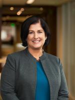 Jennifer Stocker Barnes Thornburg Law Firm Grand Rapids