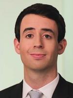 Jerry Goldsmith Bilzin Sumberg Law Firm Florida Litigation Lawyer