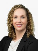 Amanda K. Jester Healthcare Attorney McDermott Will & Emery Dallas, TX