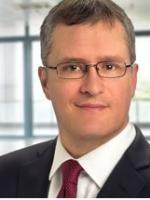 Jess A. Dance Shareholder Global Franchise and Supply Network Commercial Litigation Litigation and Dispute Resolution